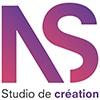 Nicolas Schiff, studio de création à Drusenheim